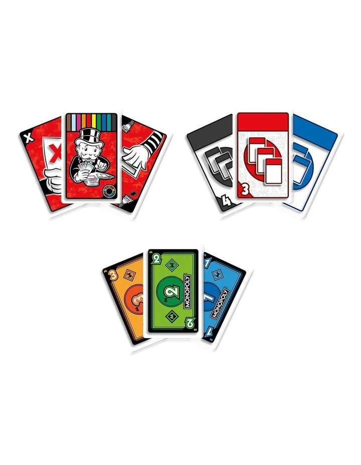 Monopoly Bid image 5
