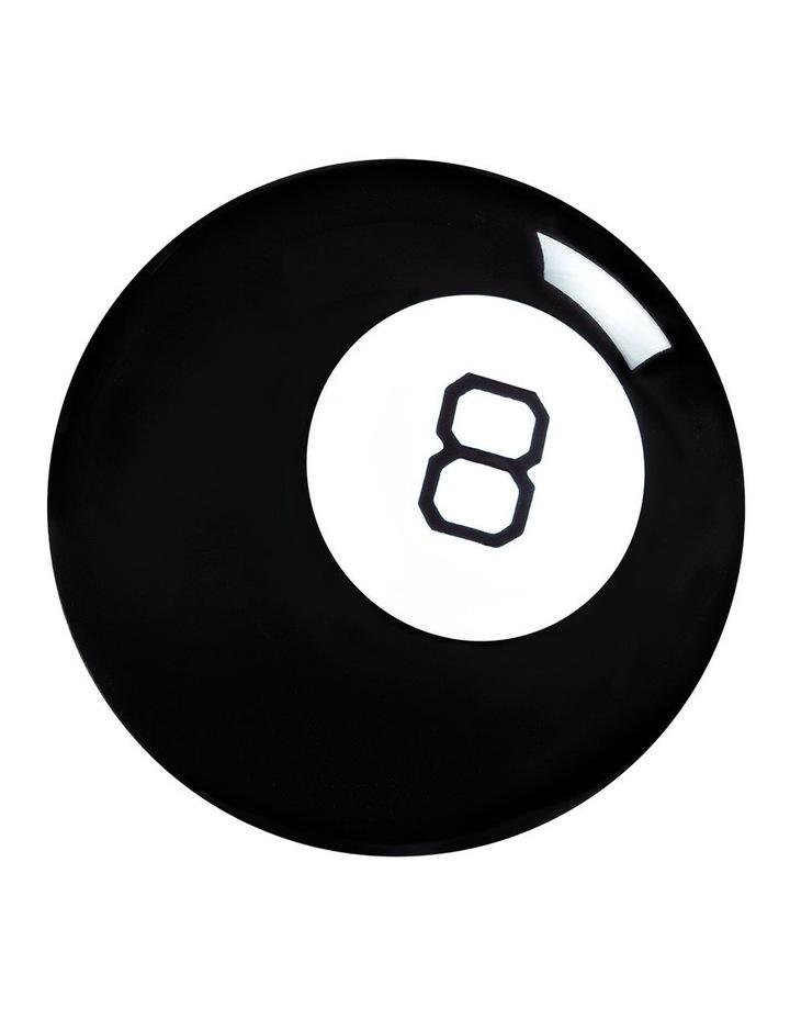 Magic 8-Ball image 3