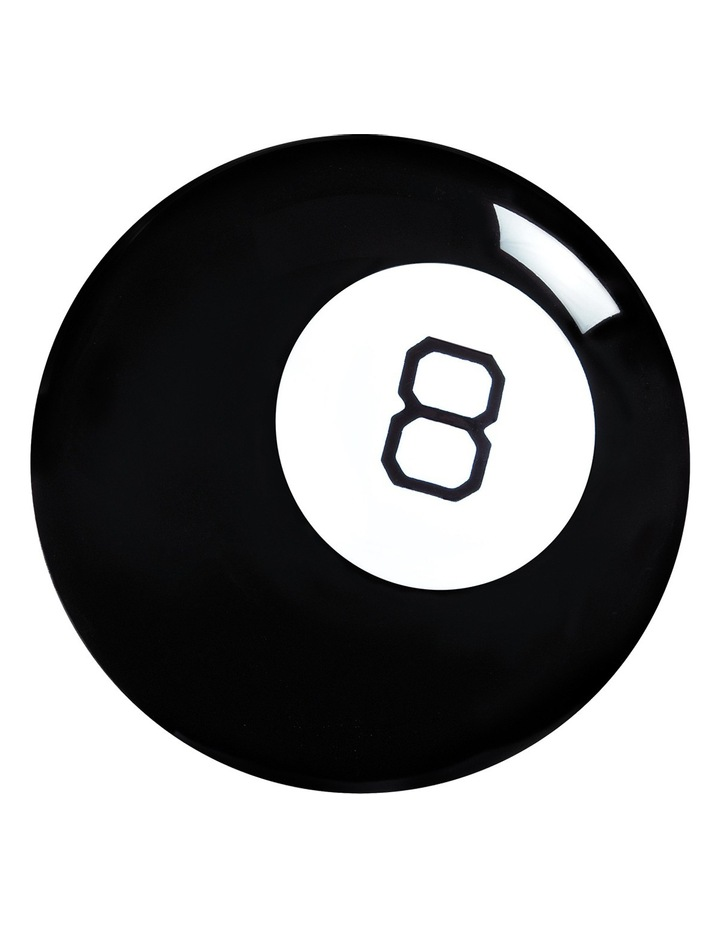 Magic 8-Ball image 2