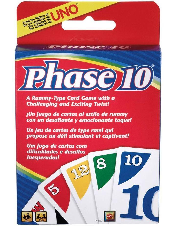 Phase 10 image 1