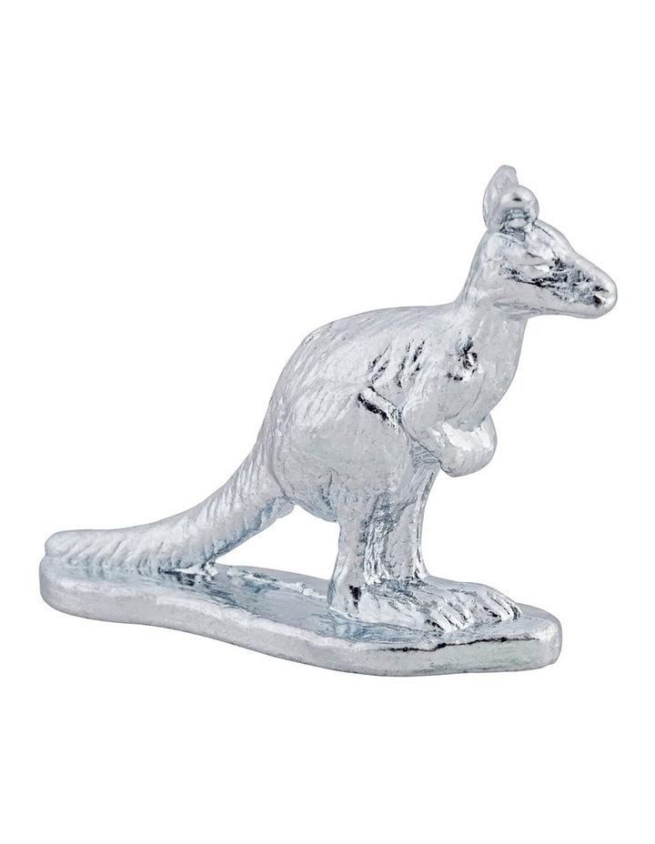 Monopoly Australian Edition image 4