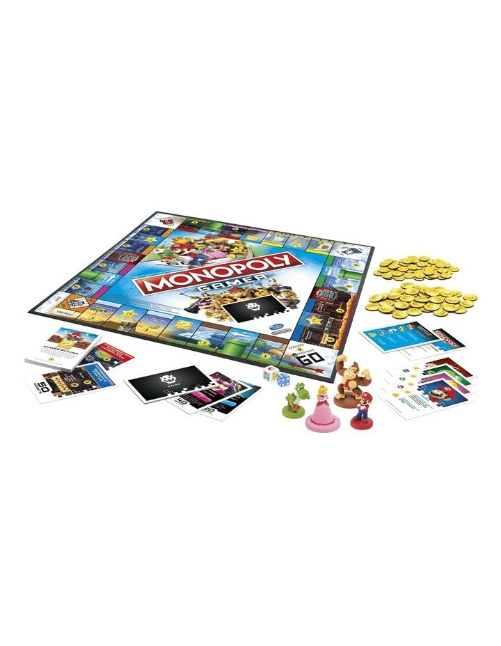 Monopoly Gamer image 1