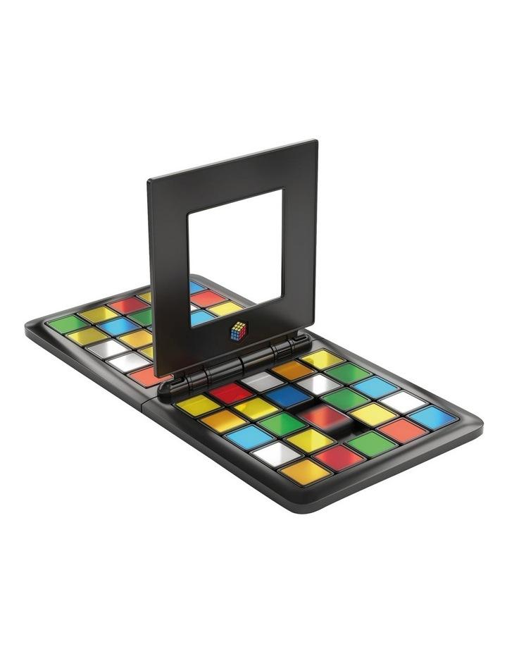 Rubik's Race Metallic Edition Game image 4