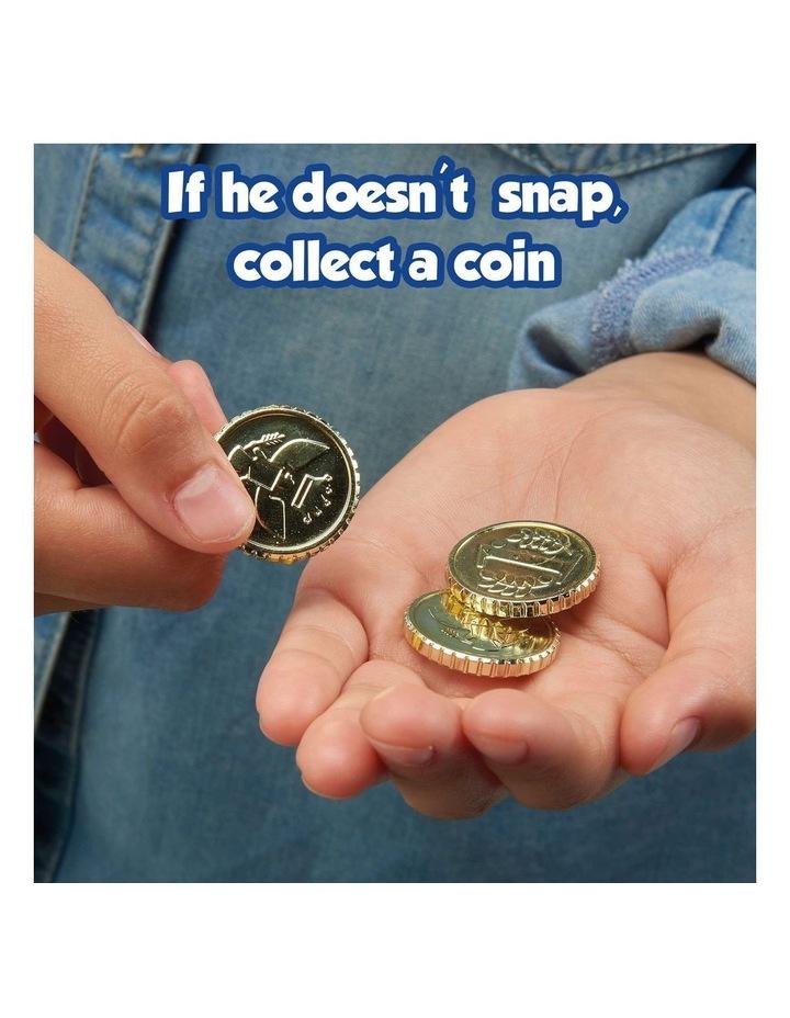 Snap Dragon Game image 4