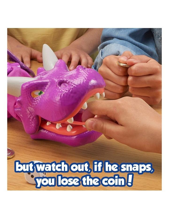 Snap Dragon Game image 5