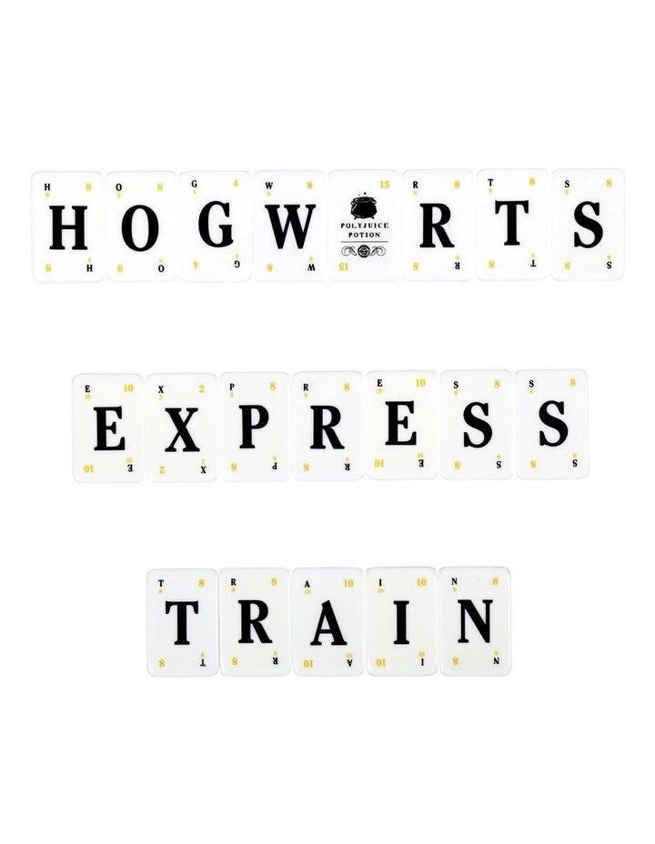 Harry Potter Lexicon Go image 5