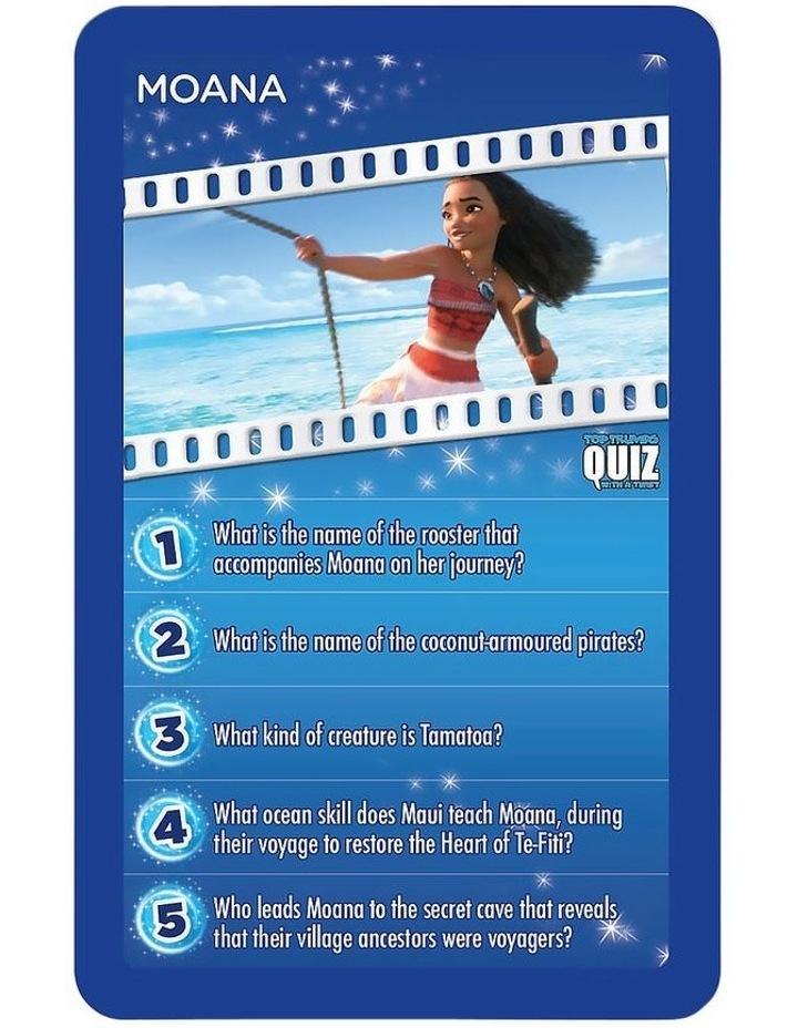 Disney Classic Quiz image 6
