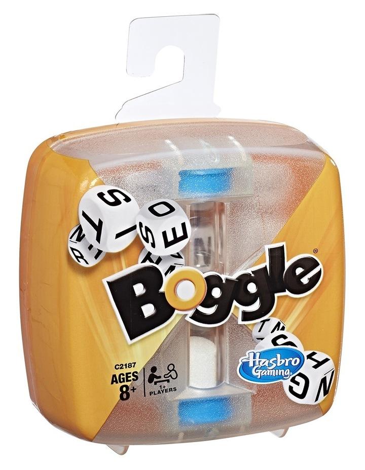 Boggle Classic image 1