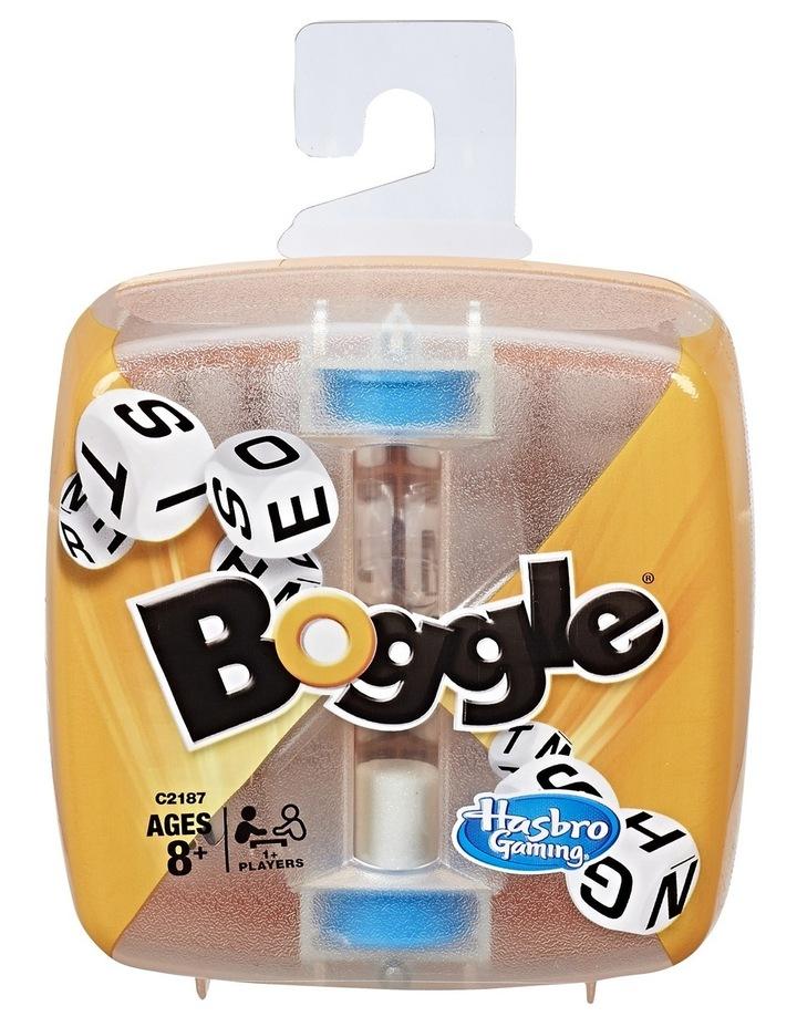 Boggle Classic image 2