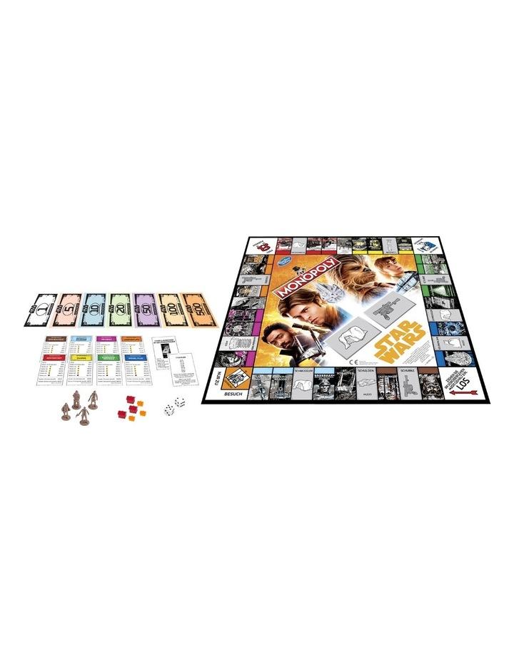 Monopoly Junior Electronic Banking image 2