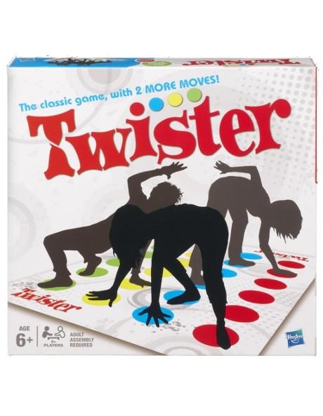 Twister image 1