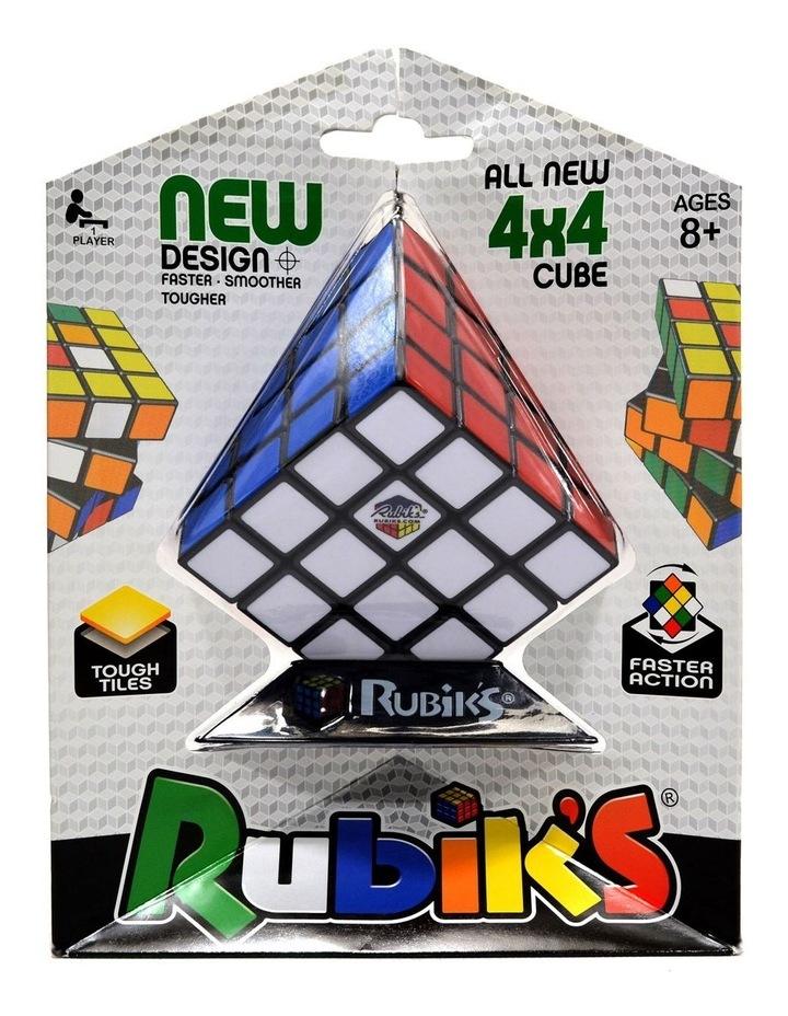 Board Games Rubik's 4x4 image 1