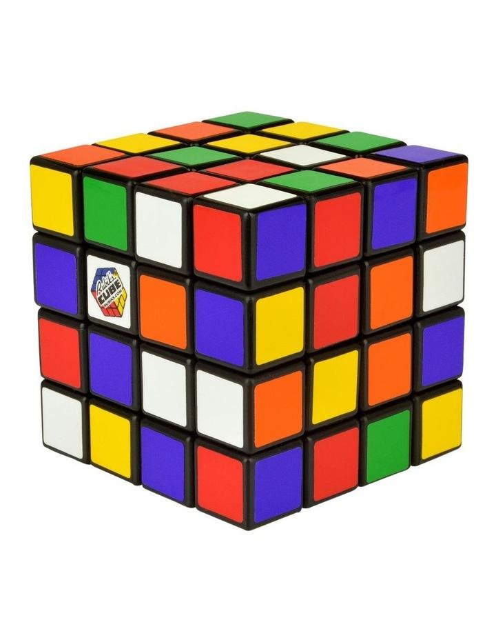 Board Games Rubik's 4x4 image 2