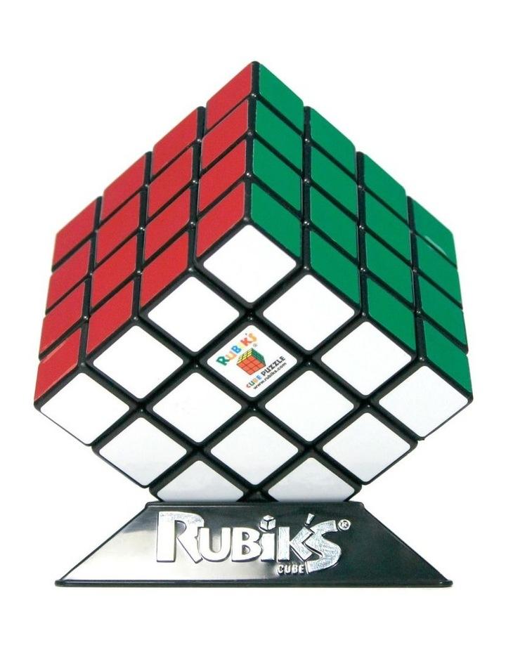 Board Games Rubik's 4x4 image 3