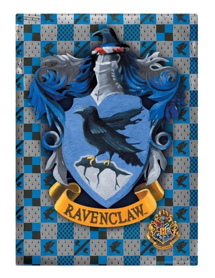 Premium Quality 1000pce HP  Ravenclaw image 2