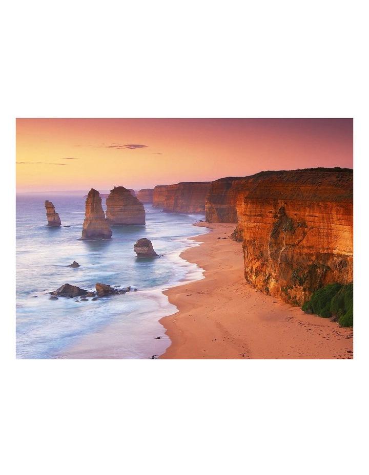 Ravensburger Great Ocean Road, Australia 1000pc image 2