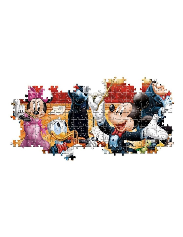 Clementoni 13,200 piece Puzzle  Disney Orchestra image 2
