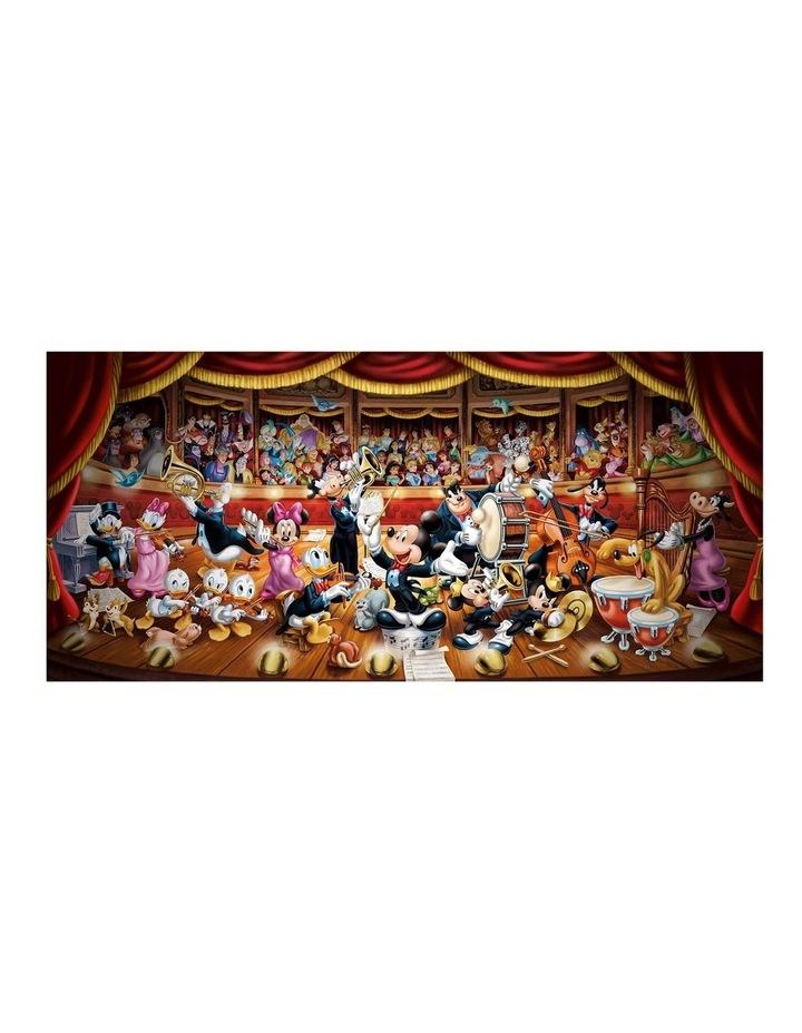 Clementoni 13,200 piece Puzzle  Disney Orchestra image 3