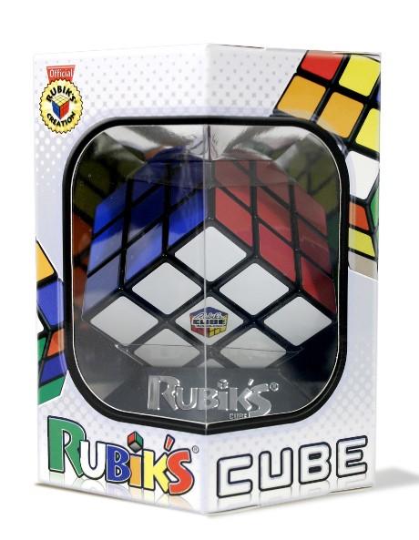 Rubik's Cube image 1