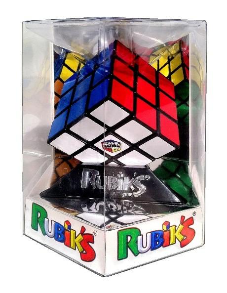 Rubik's Cube image 2