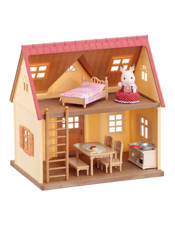 Cosy Cottage Starter Home image 2