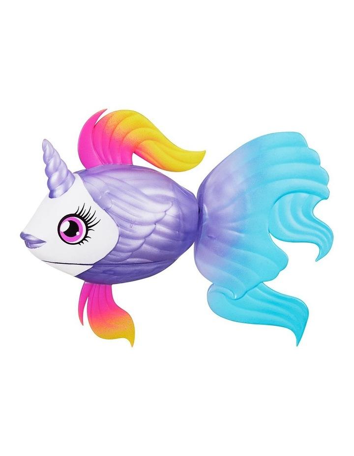 Lil' Dippers Playset - Unicornsea image 4