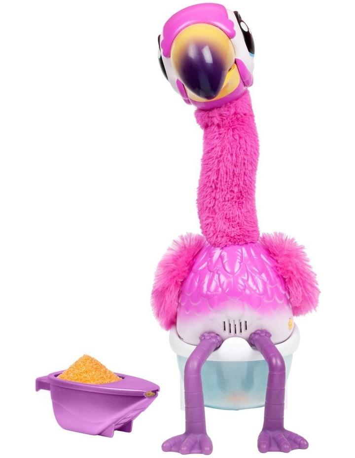 Little Live Pets Gotta Go Flamingo image 2
