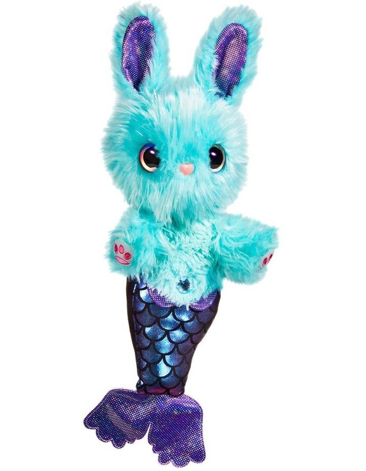 Little Live Pets Scruff-a-luv Mermaids Single Pack image 4