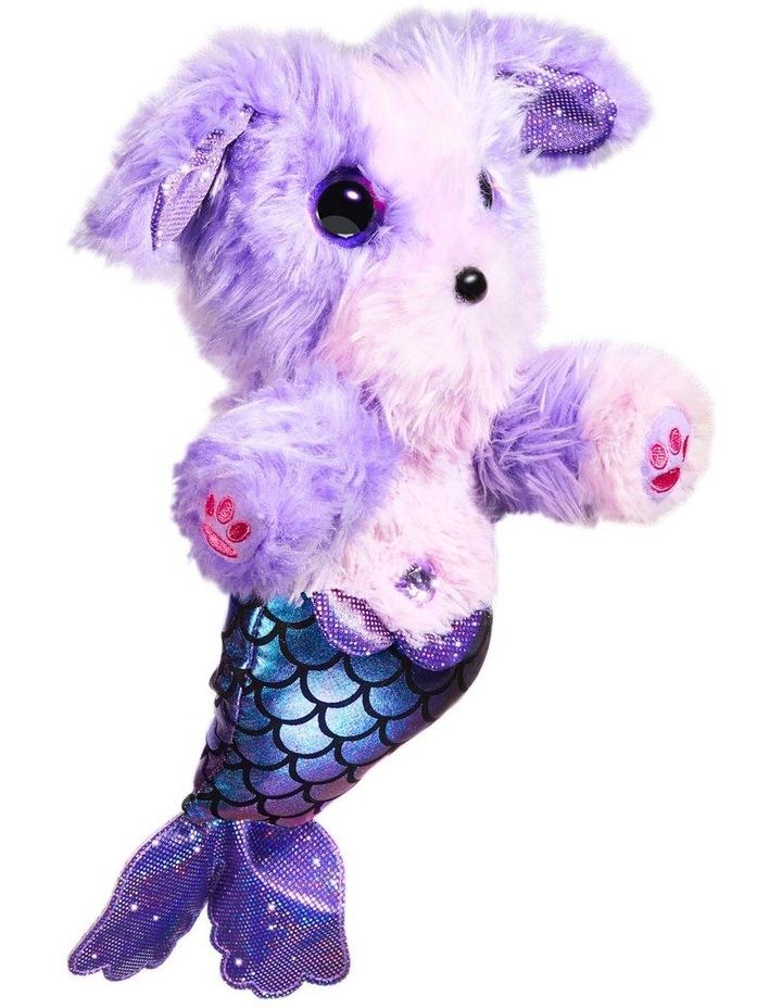 Little Live Pets Scruff-a-luv Mermaids Single Pack image 5
