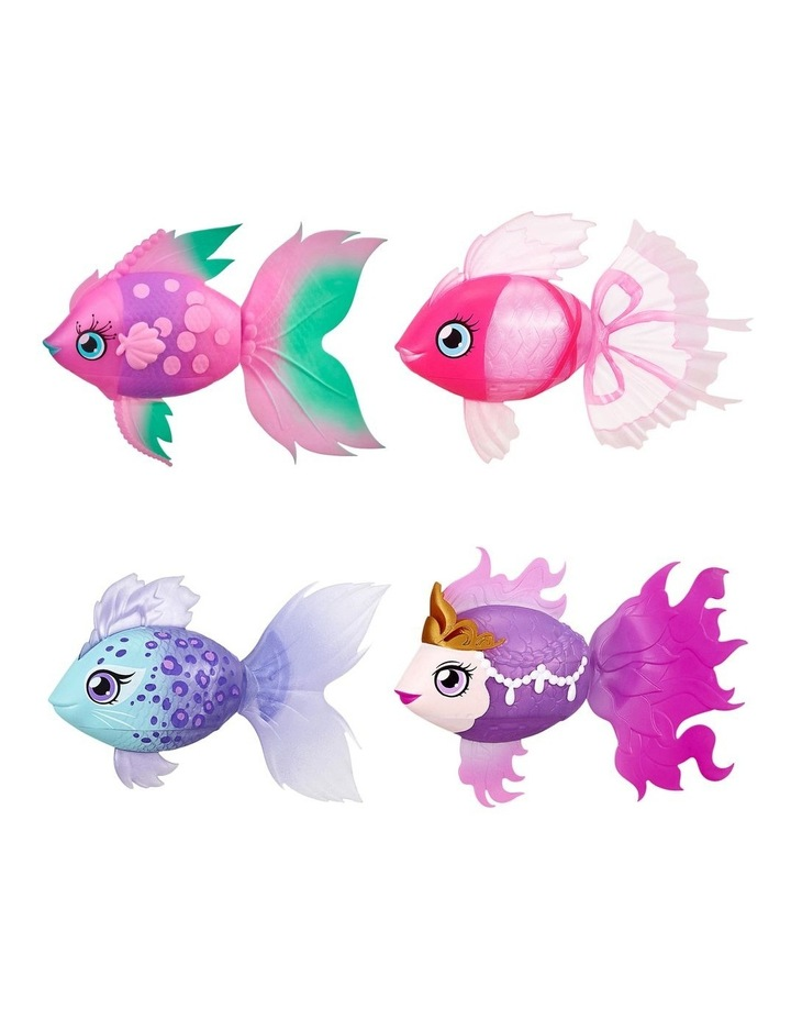Little Live Pets Lil' Dippers Single Pack image 2