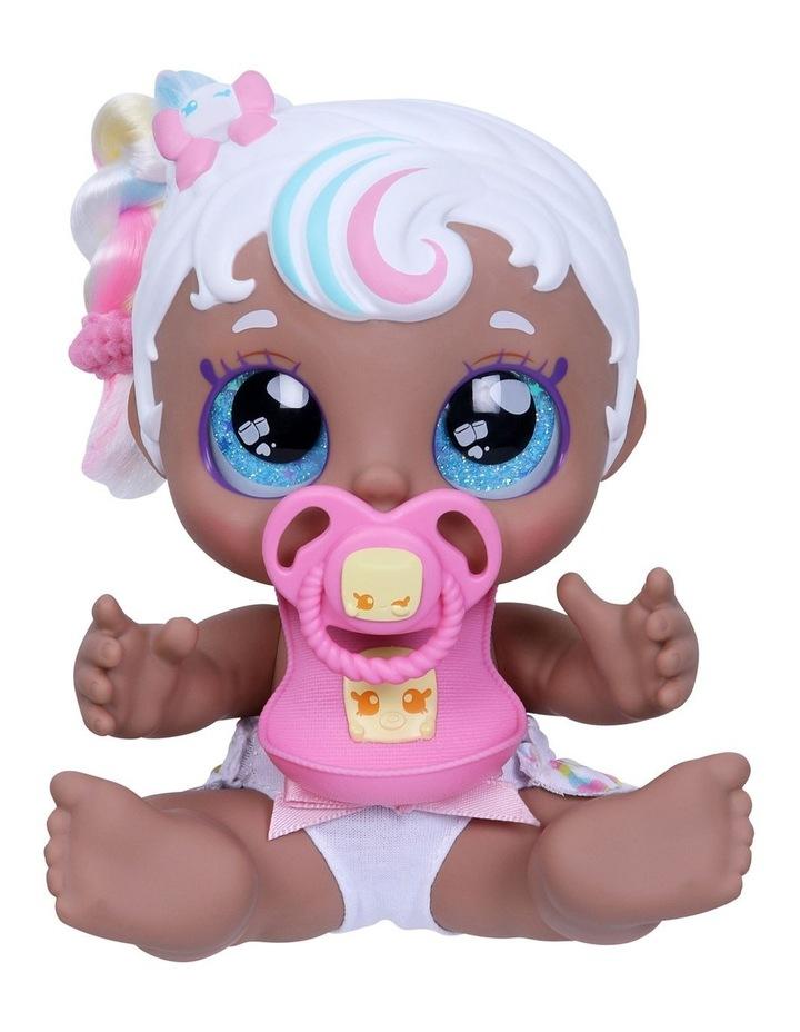 KINDI KIDS SCENTED BABY SISTER: MINI MELLO image 2