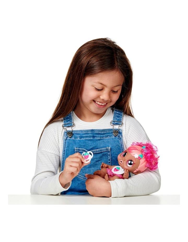 KINDI KIDS SCENTED BABY SISTER: BLOSSOM BERRI image 5