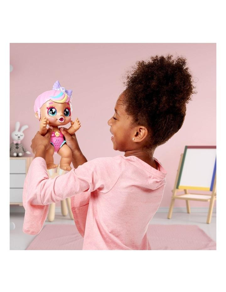 KINDI KIDS POPPI PEARL BUBBLE N SING! image 3