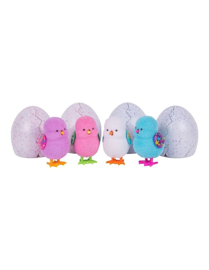 Surprise Chick Single Pack image 6
