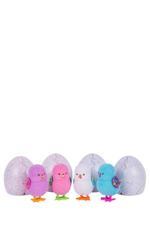 Little Live Pets - Surprise Chick Single Pack