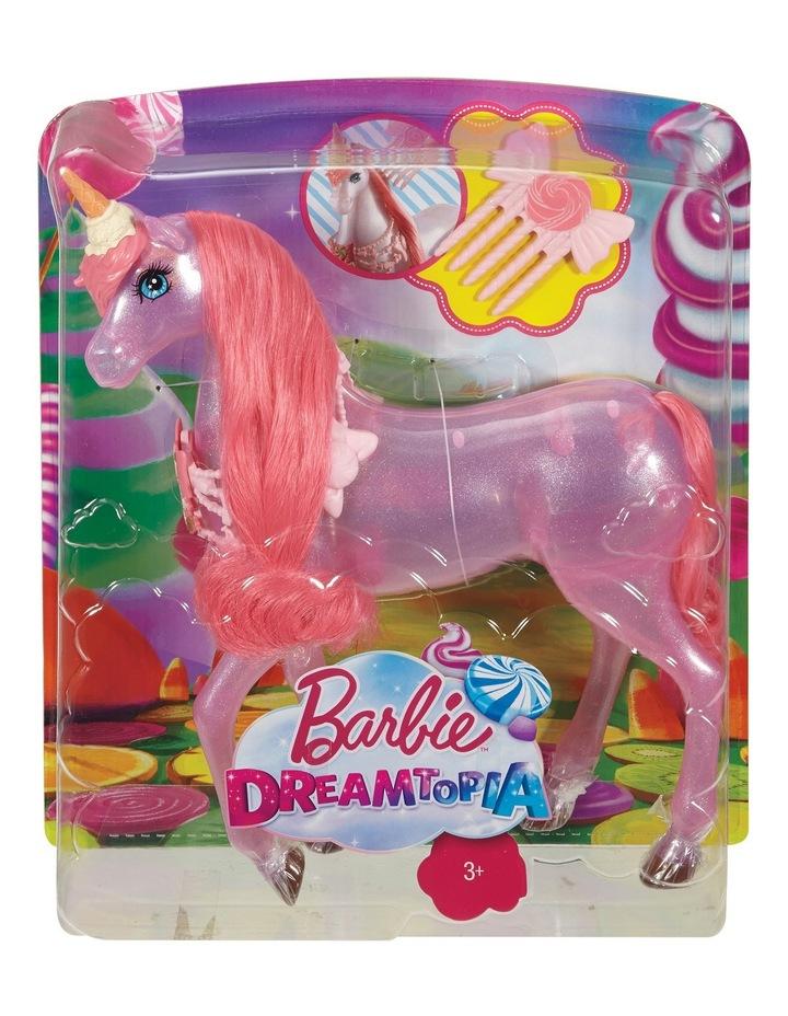 Dreamtopia Unicorn image 1