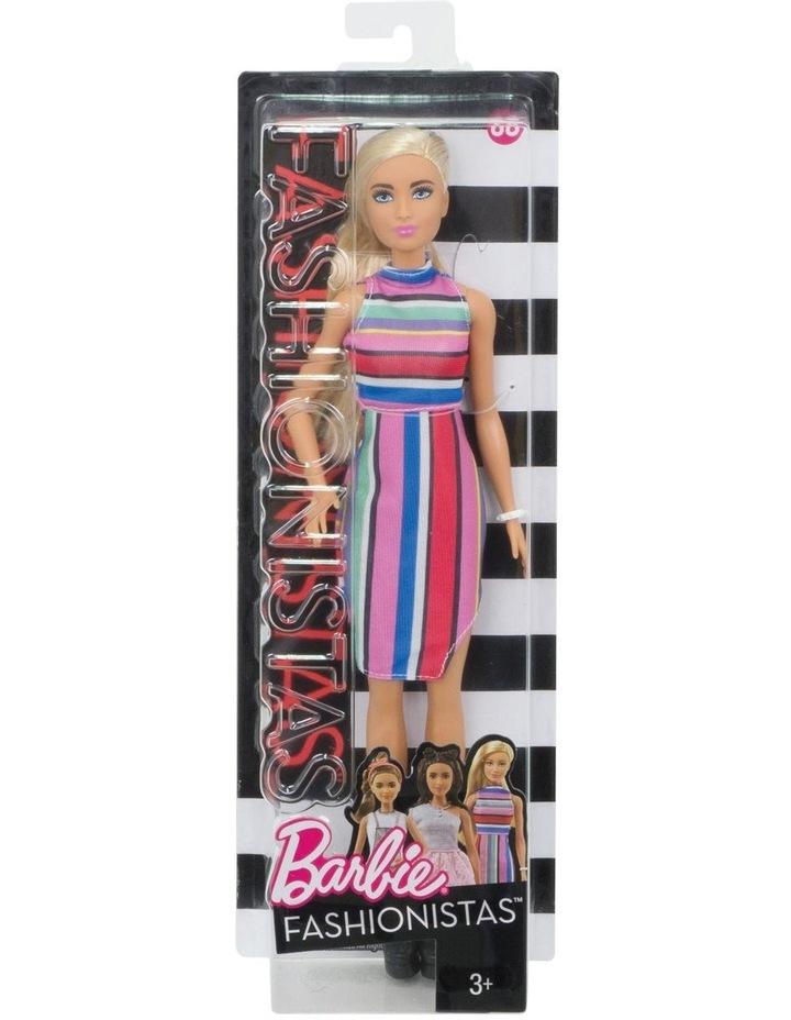 Fashionista Doll image 1