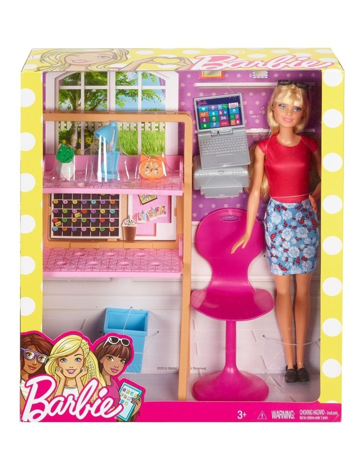 Doll & Furniture Sets Assortment image 1