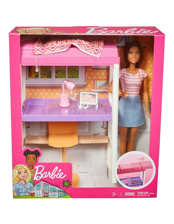Doll & Furniture Sets Assortment image 5