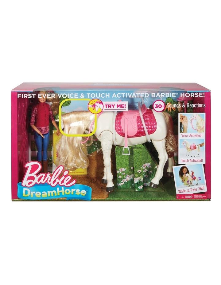 Dream Horse image 1