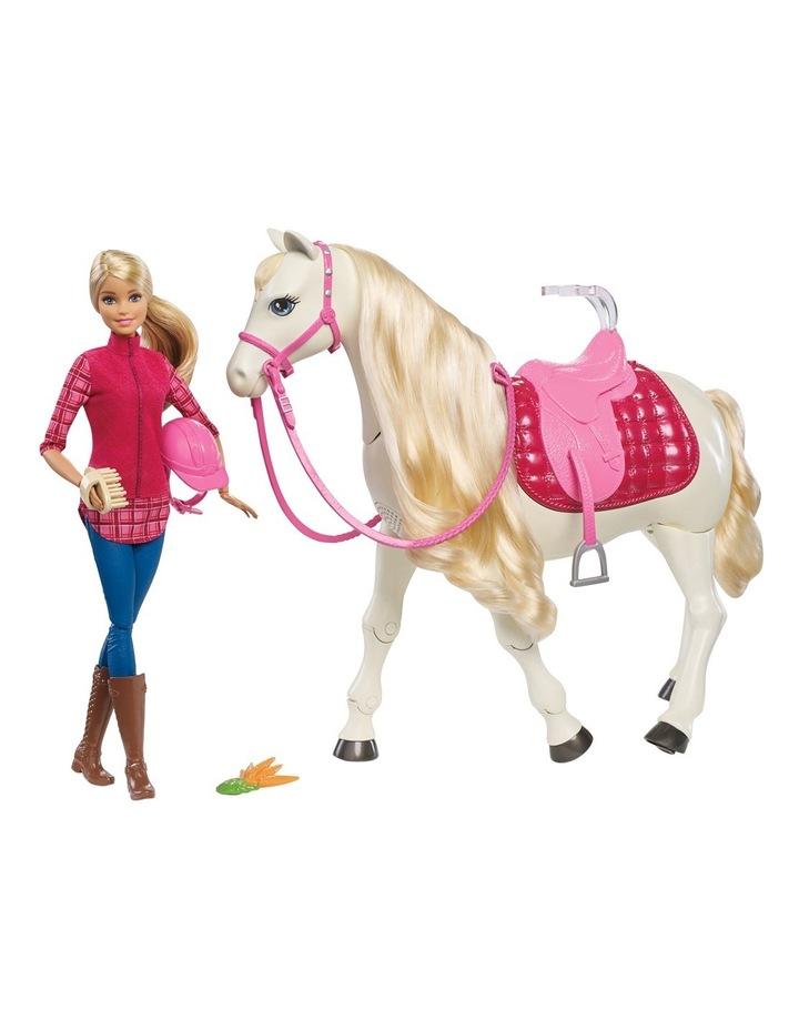 Dream Horse image 2
