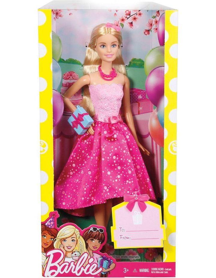 Birthday Princess image 2