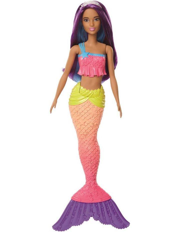 Mermaid Assorted image 1