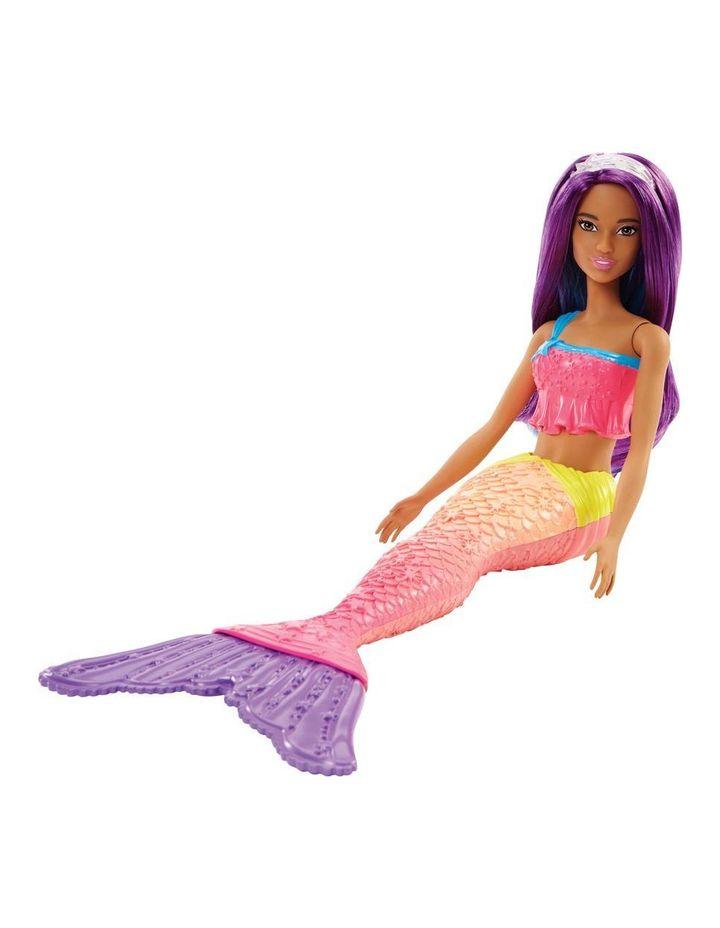 Mermaid Assorted image 2