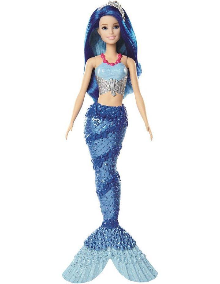 Mermaid Assorted image 3