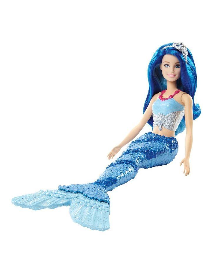 Mermaid Assorted image 4