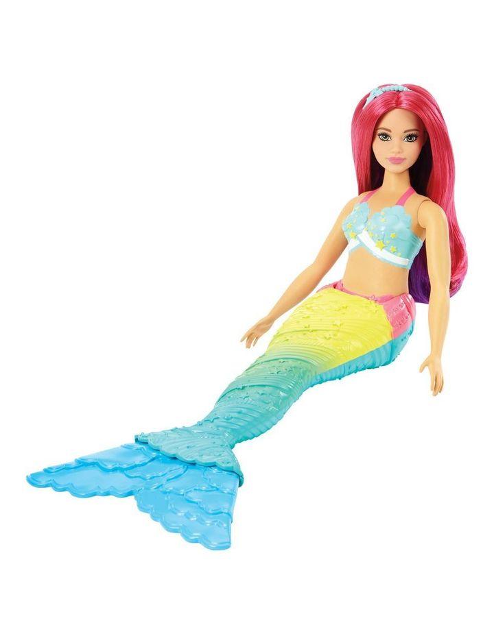 Mermaid Assorted image 5