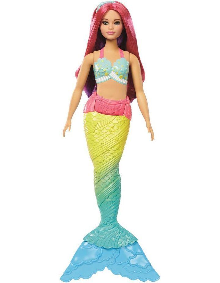 Mermaid Assorted image 6