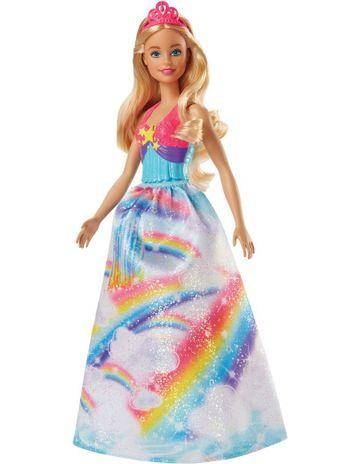 Barbie - Shop Barbie Toys, Dolls & Accessories Online | Myer