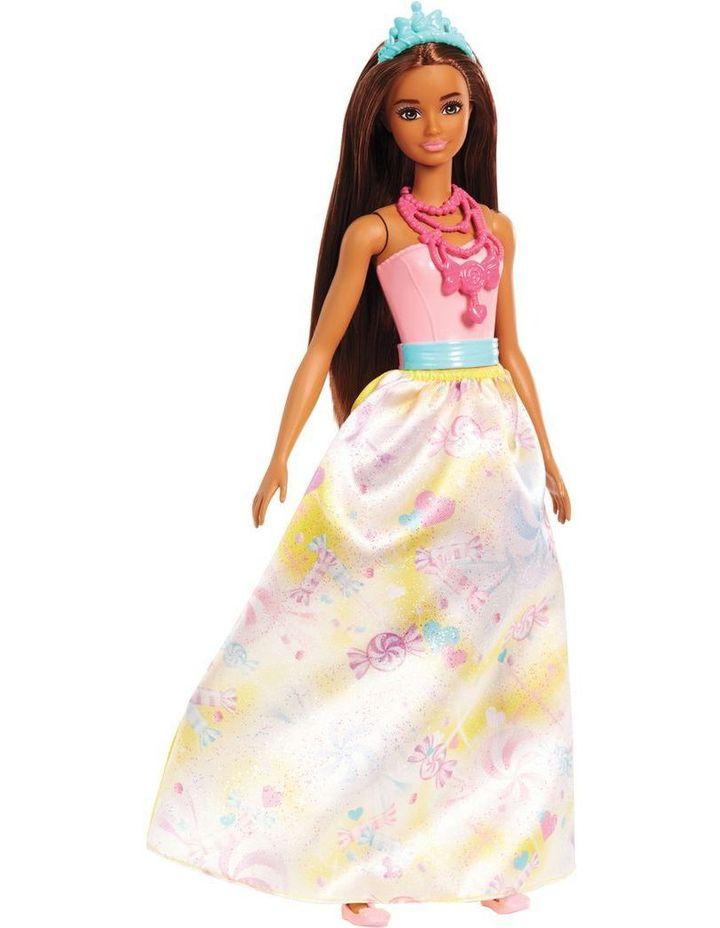Dreamtopia Princess Assorted image 2